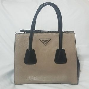 PRADA Medium size Bag